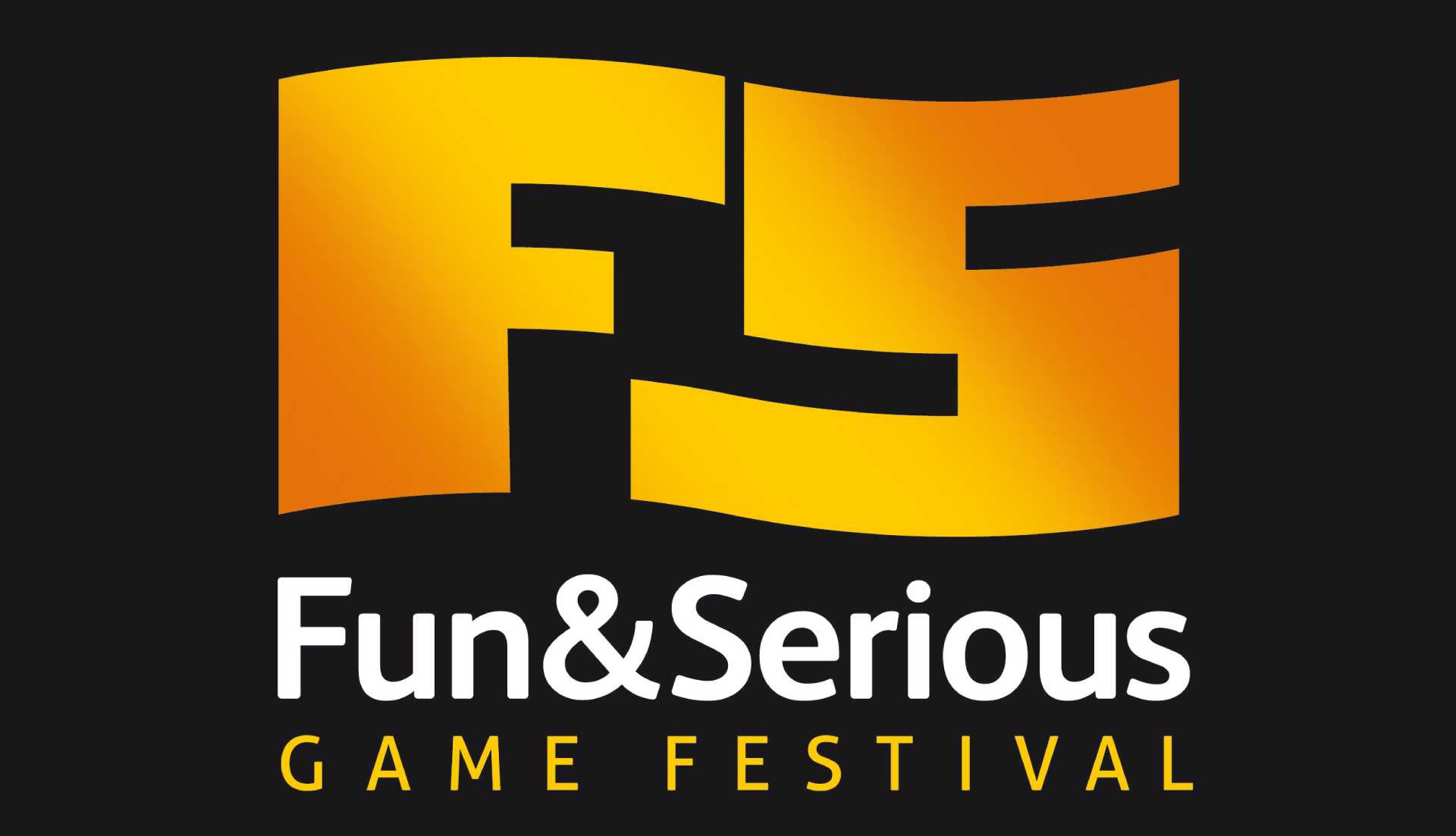 Fun & Serious Game Festival confirms final roster of talks by key names in the gaming industry